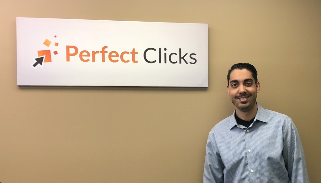 perfect-clicks-llc